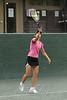Women Tennis 06-22-2017_272