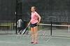 Women Tennis 06-22-2017_183