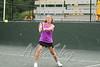Women Tennis 06-22-2017_335