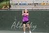 Women Tennis 06-22-2017_312