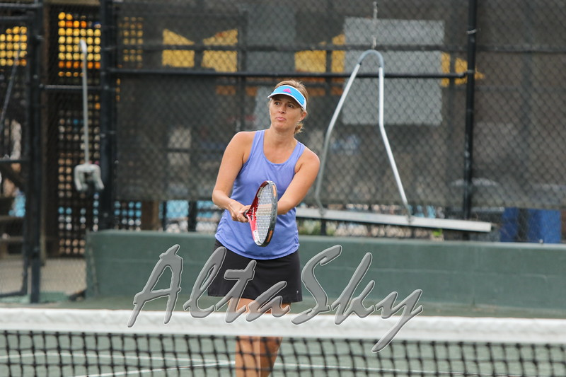 Women Tennis 06-22-2017_143