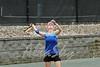 Women Tennis 06-22-2017_214