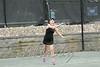 Women Tennis 06-22-2017_210