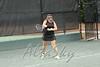 Women Tennis 06-22-2017_133