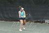 Women Tennis 06-22-2017_138