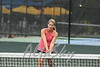 Women Tennis 06-22-2017_151