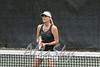 Women Tennis 06-22-2017_79