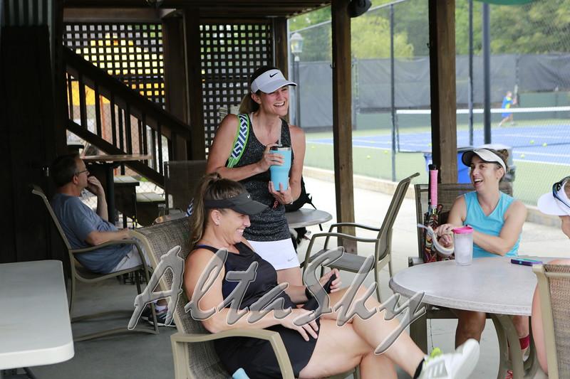 Women Tennis 06-22-2017_1