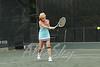 Women Tennis 06-22-2017_30
