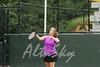 Women Tennis 06-22-2017_307