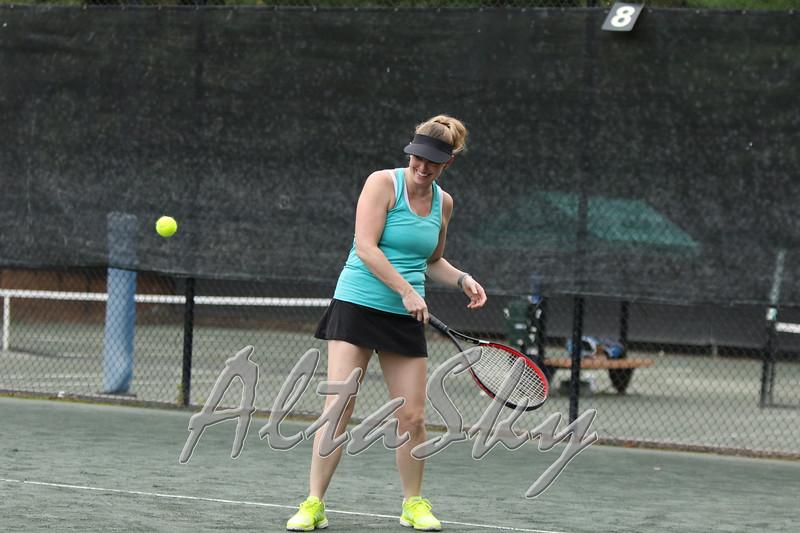 Women Tennis 06-22-2017_202
