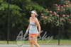 Women Tennis 06-22-2017_300
