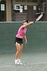 Women Tennis 06-22-2017_273