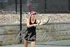 Women Tennis 06-22-2017_218