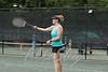 Women Tennis 06-22-2017_190