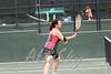 Women Tennis 06-22-2017_275