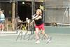 Women Tennis 06-22-2017_35