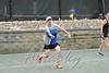 Women Tennis 06-22-2017_197