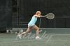 Women Tennis 06-22-2017_27