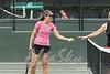 Women Tennis 06-22-2017_268