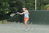 Women Tennis 06-22-2017_316
