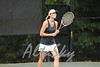 Women Tennis 06-22-2017_301