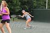 Women Tennis 06-22-2017_332