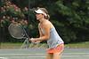 Women Tennis 06-22-2017_305