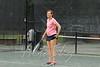 Women Tennis 06-22-2017_184