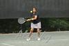 Women Tennis 06-22-2017_246