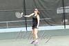 Women Tennis 06-22-2017_53