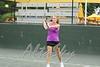 Women Tennis 06-22-2017_328