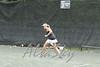 Women Tennis 06-22-2017_41
