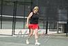 Women Tennis 06-22-2017_248