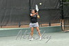 Women Tennis 06-22-2017_58