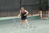 Women Tennis 06-22-2017_132