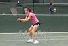 Women Tennis 06-22-2017_231