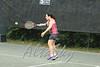 Women Tennis 06-22-2017_232