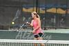 Women Tennis 06-22-2017_157