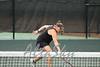 Women Tennis 06-22-2017_159