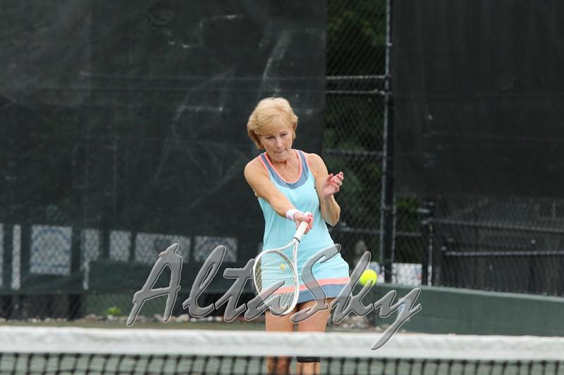 Women Tennis 06-22-2017_127