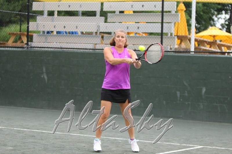 Women Tennis 06-22-2017_327