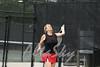 Women Tennis 06-22-2017_253