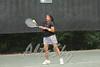 Women Tennis 06-22-2017_243