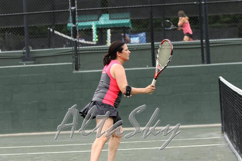 Women Tennis 06-22-2017_276