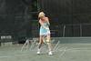Women Tennis 06-22-2017_29