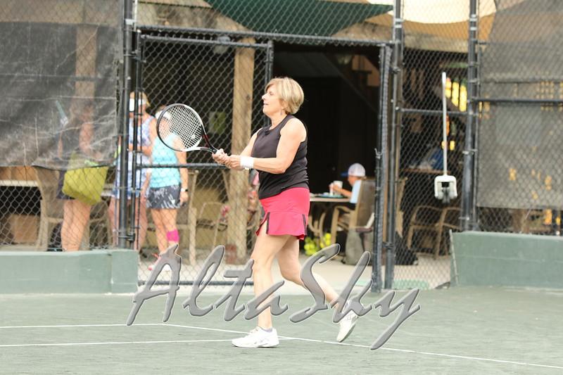 Women Tennis 06-22-2017_28