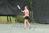 Women Tennis 06-22-2017_52