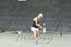 Women Tennis 06-22-2017_43