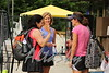 Women Tennis 06-22-2017_93